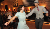 Photo Of New Orleans Swing Dance Things To Do